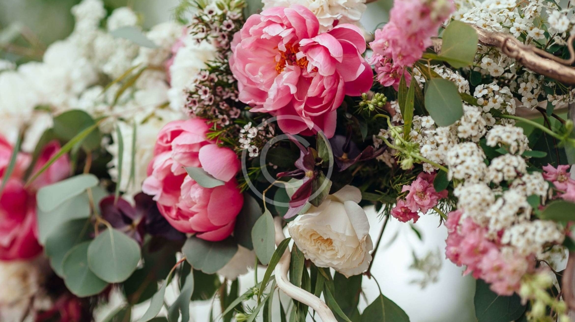 50+ Ideas for Your Bridal Bouquet