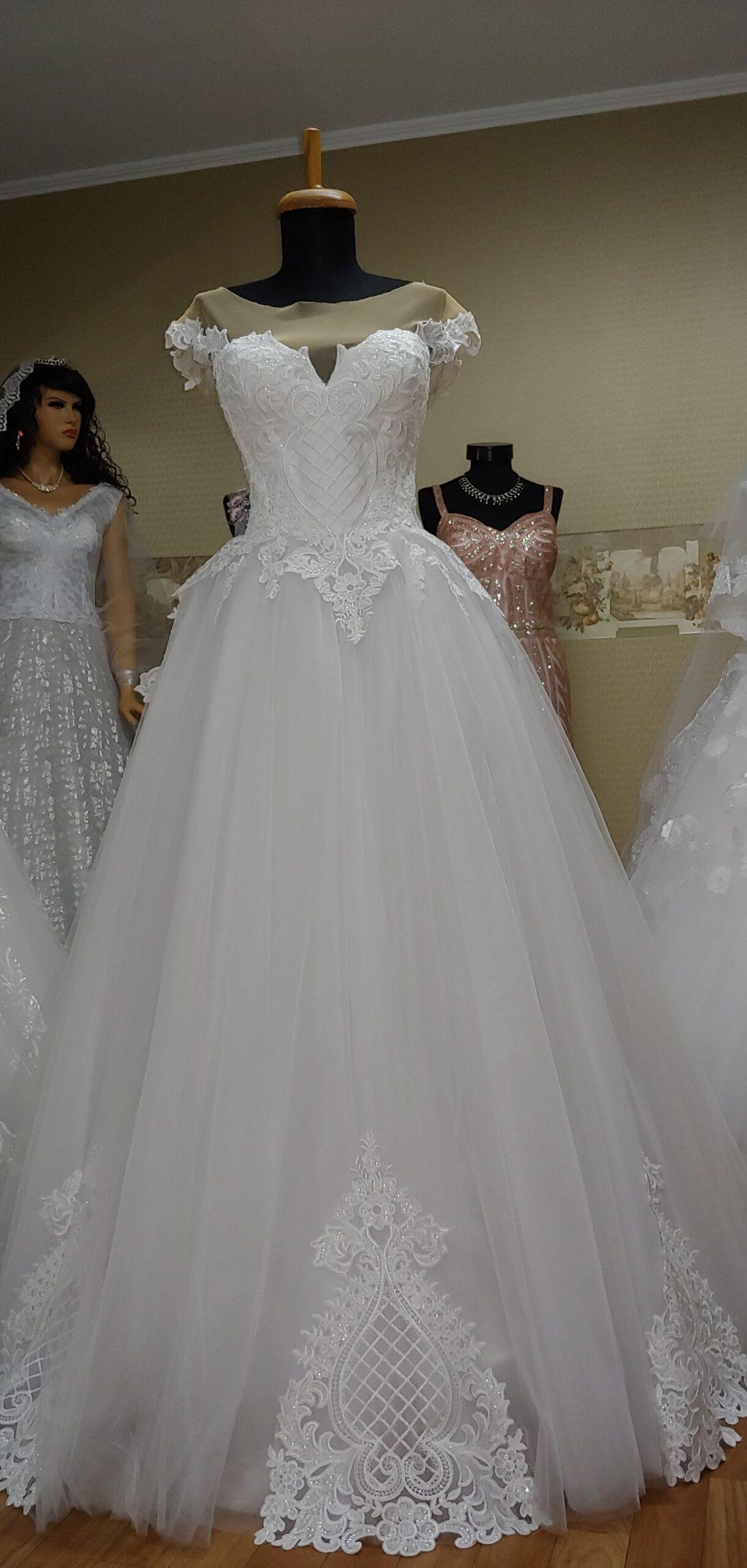 купить свадебное платье, прокат свадебного платья, свадебное платье ева, купить свадебное платье в Тирасполе